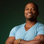 Nicholas Ugoalah